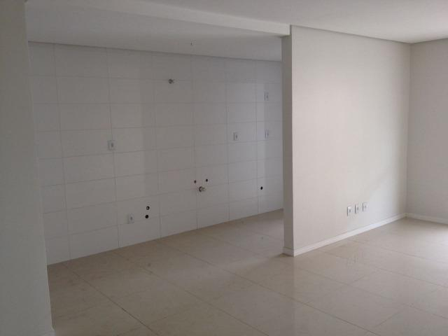 Oferta Imóveis Union! Apartamento novo próximo ao Iguatemi, com 116 m² e vista panorâmica! - Foto 3