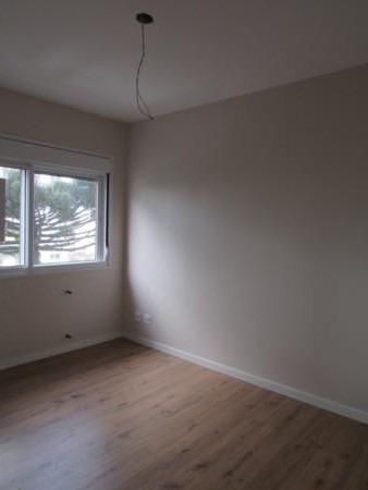 Oferta Union Imóveis, apartamento de alto padrão a venda, próximo ao centro, com 153 m²! - Foto 14