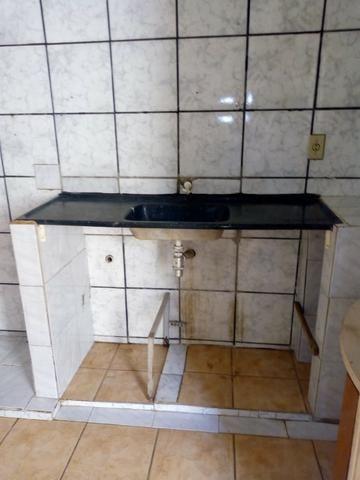 Casa 03 quartos Vila São Paulo (Vila São José) - Foto 18