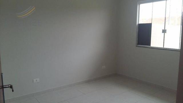 Casa de condomínio à venda com 3 dormitórios cod:1401368 - Foto 10