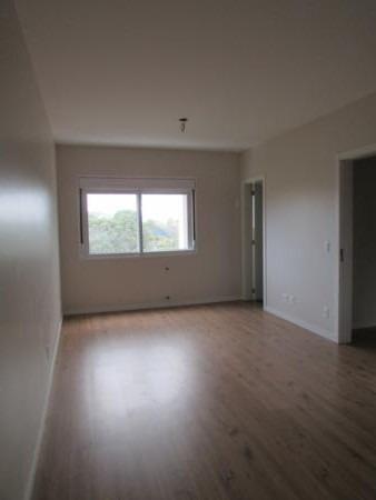 Oferta Union Imóveis, apartamento de alto padrão a venda, próximo ao centro, com 153 m²! - Foto 10