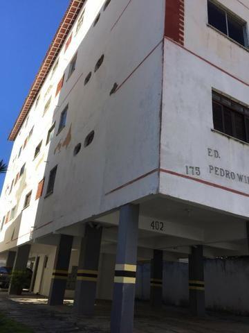 Apartamento 111 m² com 3 quartos em Papicu