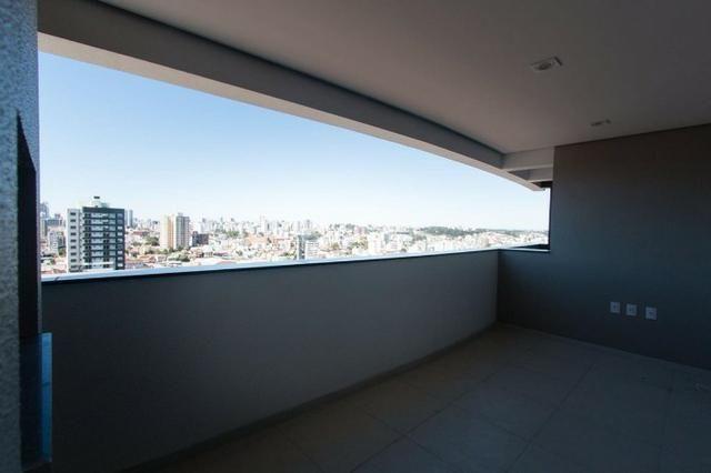 Oferta Imóveis Union! Apartamento novo com 129 m² no último andar com vista panorâmica! - Foto 8