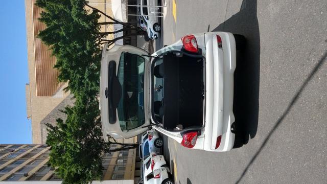 Oportunidade Imperdível! Peugeot 207 XR 1.4 Flex - Foto 5