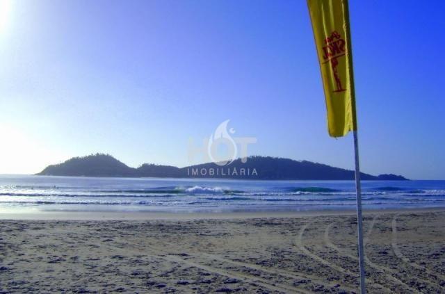 Casa à venda com 3 dormitórios em Rio tavares, Florianópolis cod:HI0416 - Foto 12