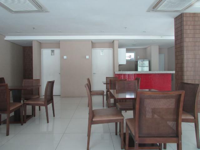 Apartamento Novo - AA 236 - Foto 9