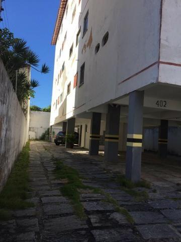 Apartamento 111 m² com 3 quartos em Papicu - Foto 4