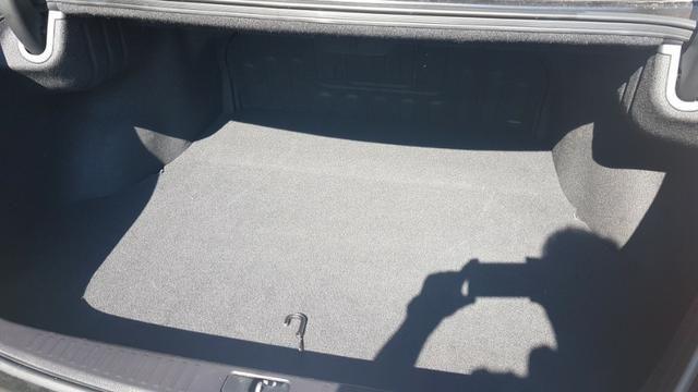 Carro Hyundai Genesis. Aceito troca por imovel (Até 150 mil) ou carro - Foto 8