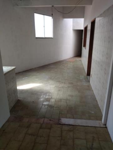 Galpão Comercial com Apartamento na área superior - Foto 17