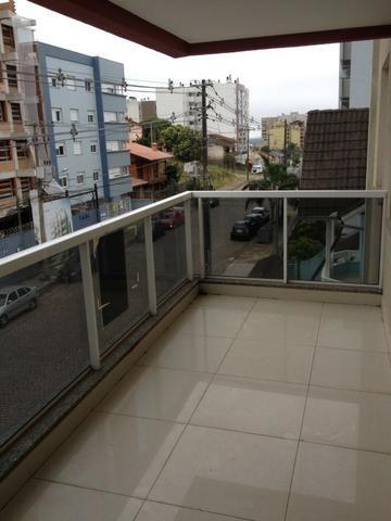 Oferta Imóveis Union! Apartamento novo próximo ao Iguatemi, com 116 m² e vista panorâmica! - Foto 8