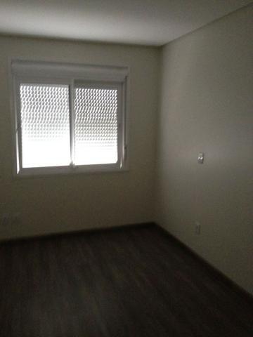 Oferta Imóveis Union! Apartamento novo próximo ao Iguatemi, com 116 m² e vista panorâmica! - Foto 13