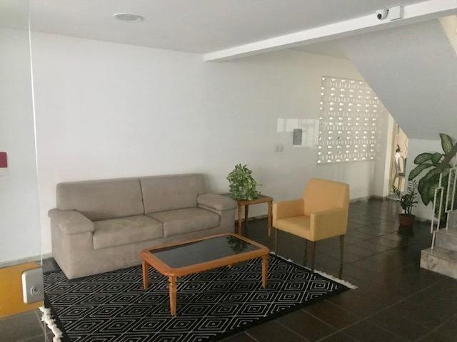 Venda Apartamento Bairro Lagoa Nova COD. 0530 - Foto 19