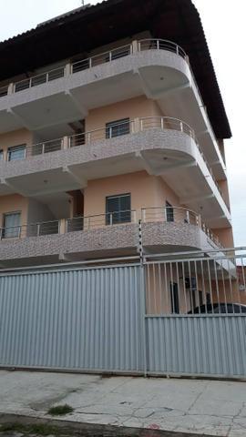 Apartamento 3/4 pra Alugar
