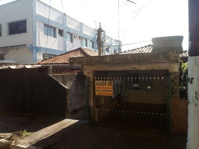 Casa para Venda em São Paulo, Vila Moraes, 9 dormitórios, 9 banheiros - Foto 3