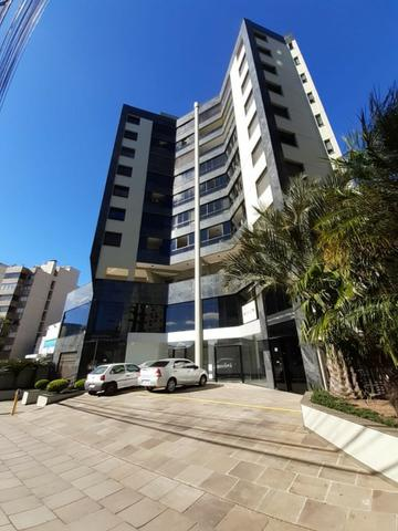 Super Oferta Imóveis Union! Apartamento de alto padrão com 121 m², em São Pelegrino! - Foto 2