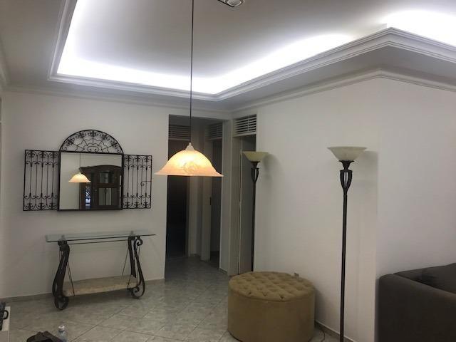 Venda Apartamento Bairro Lagoa Nova COD. 0530 - Foto 8
