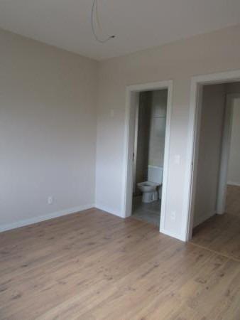 Oferta Union Imóveis, apartamento de alto padrão a venda, próximo ao centro, com 153 m²! - Foto 12