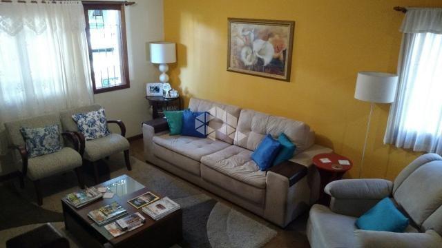 Casa de condomínio à venda com 3 dormitórios em Ipanema, Porto alegre cod:9915056 - Foto 3