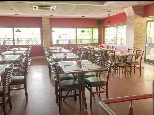 Vendo Restaurante Zona Norte Porto Alegre - Foto 5