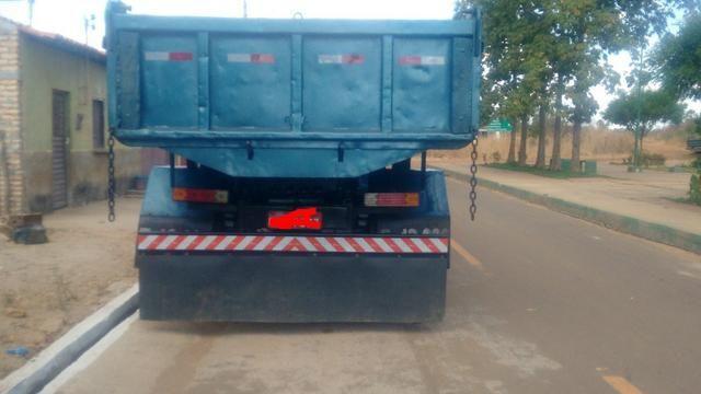 Caminhão F 13000 - Foto 5