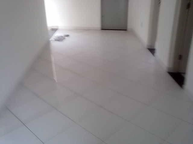 Alugue sem fiador, sem depósito e sem custos com seguro - salão para alugar, 365 m² por r$ - Foto 13