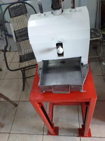 Vendo maquinário de padaria completo - Foto 3
