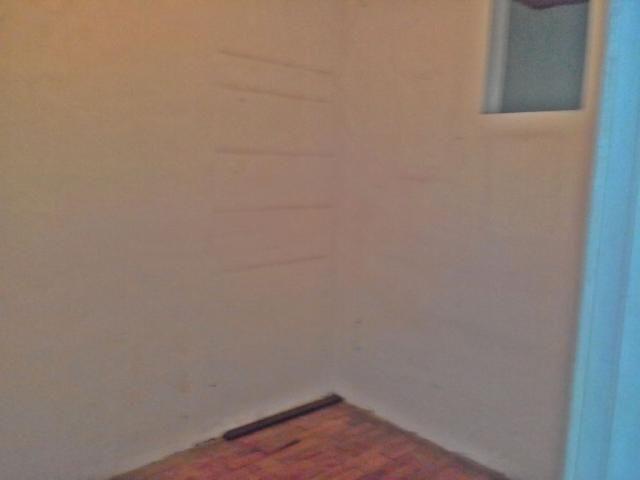 Casa à venda com 3 dormitórios em Santo antônio, Salvador cod:27-IM375288 - Foto 10