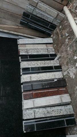Fermagran mármores e granitos - Foto 2