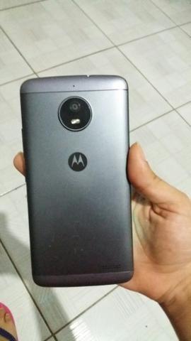 Moto E 4 Plus - Foto 2