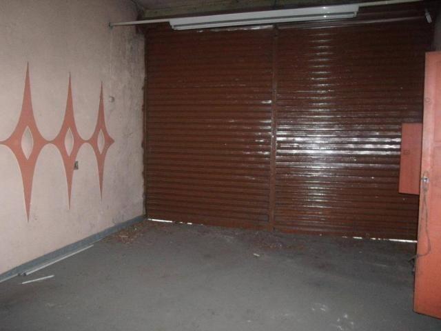 Alugue sem fiador, sem depósito -consulte nossos corretores - prédio para alugar, 420 m² p - Foto 5