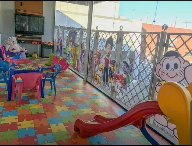 Vendo Restaurante Zona Norte Porto Alegre - Foto 4