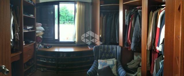 Casa à venda com 4 dormitórios em Pedra redonda, Porto alegre cod:9915112 - Foto 20