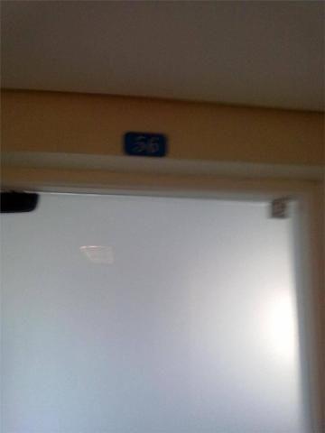 Sala comercial para locação, vila formosa, são paulo - sa0191. - Foto 5