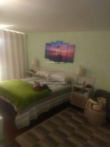 Casa à venda com 5 dormitórios em Quitandinha, Petrópolis cod:4150 - Foto 7