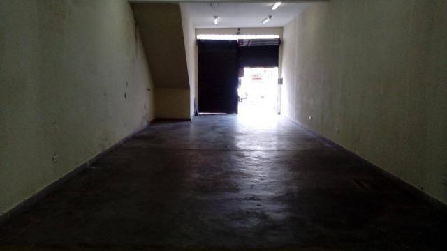 Salão comercial para locação, parque maria luiza, são paulo - sl0208. - Foto 20