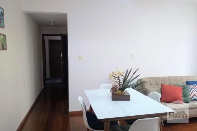 Apartamento à venda com 2 dormitórios em Nova suissa, Belo horizonte cod:257719 - Foto 18