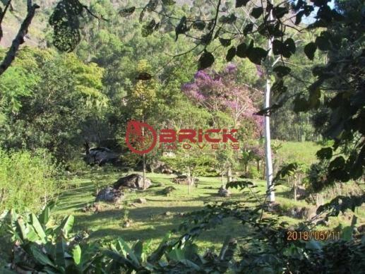 Maravilhoso sitio com 30.100 m² e casa com 5 suítes no bairro barra alegre - Foto 11