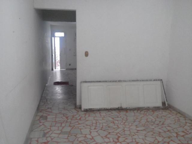 Casa à venda com 3 dormitórios em Santo antônio, Salvador cod:27-IM375288 - Foto 4