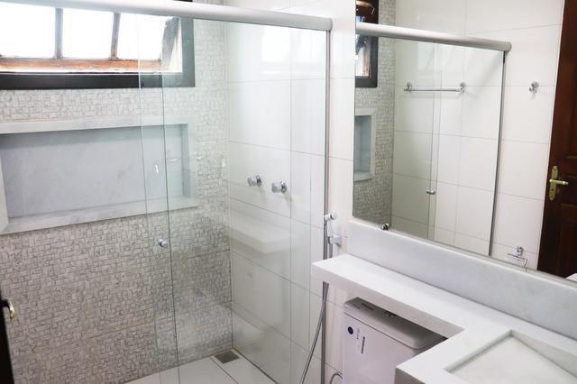 Venda ap 2 quartos em Condomínio Aparthotel- Axé Moi - Foto 10