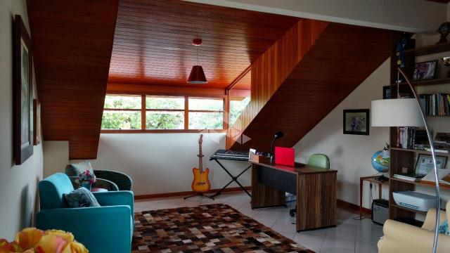 Casa de condomínio à venda com 3 dormitórios em Ipanema, Porto alegre cod:9915056 - Foto 14