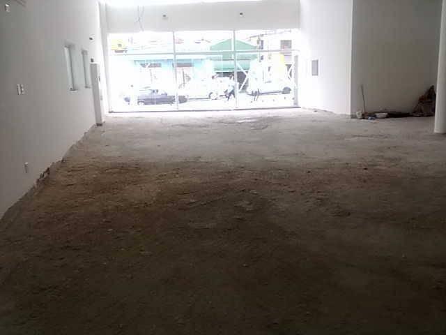 Alugue sem fiador, sem depósito e sem custos com seguro - salão para alugar, 365 m² por r$ - Foto 8