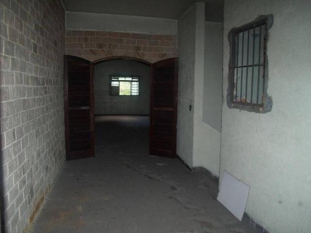 Alugue sem fiador, sem depósito -consulte nossos corretores - prédio para alugar, 420 m² p - Foto 19