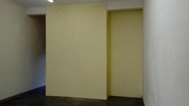 Salão comercial para locação, parque maria luiza, são paulo - sl0208. - Foto 4