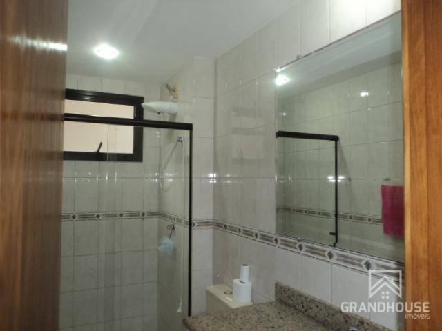 Apartamento para alugar, 167 m² por R$ 2.000,00/mês - Praia da Costa - Vila Velha/ES - Foto 16