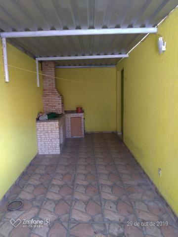 Aluguel de casa em Nova Iguaçu - Foto 16
