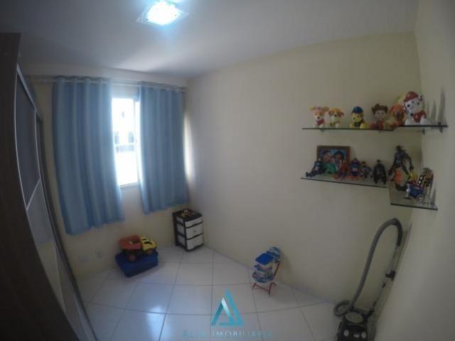Apartamento 3 Quartos c/ Suíte em Morada de Laranjeiras - Foto 13