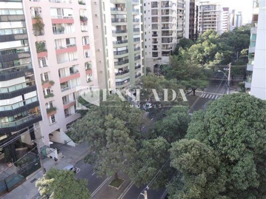 Apartamento, Praia do Canto, Vitória-ES - Foto 7
