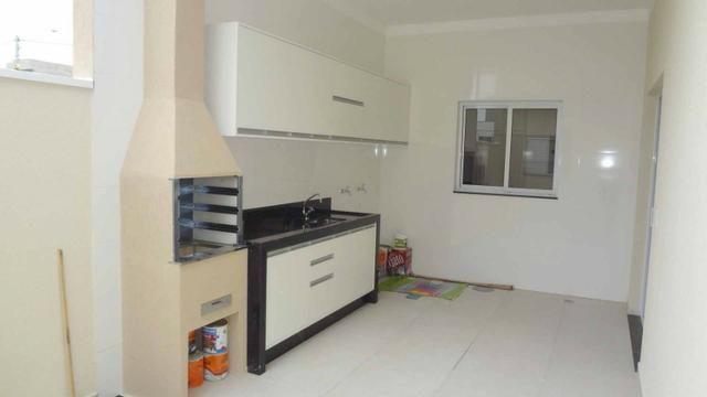 Casa em condomínio fechado em Indaiatuba - Bréscia - Foto 12