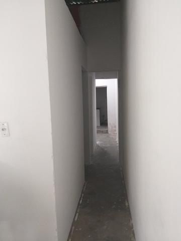 Casa em Maranguape 2 - Foto 5