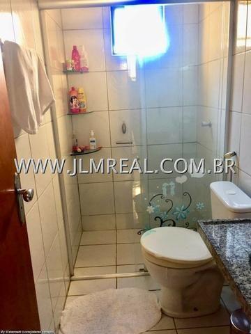 (Cod.:113 - Rodolfo Teófilo) - Vendo Apartamento com 68m², 3 Quartos - Foto 9